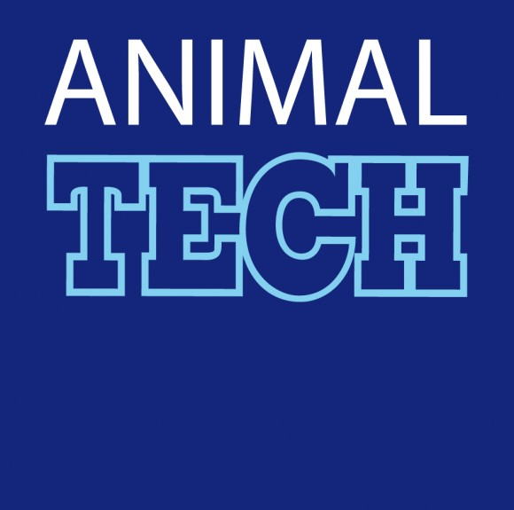 We are going to attend the Animaltech 2021 fair