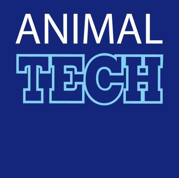WIR WERDEN AN DER ANIMALTECH 2021 TEILNEHMEN